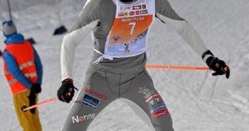 Martin Møller 3 1024x554