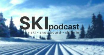 Skipodcast 1024x554